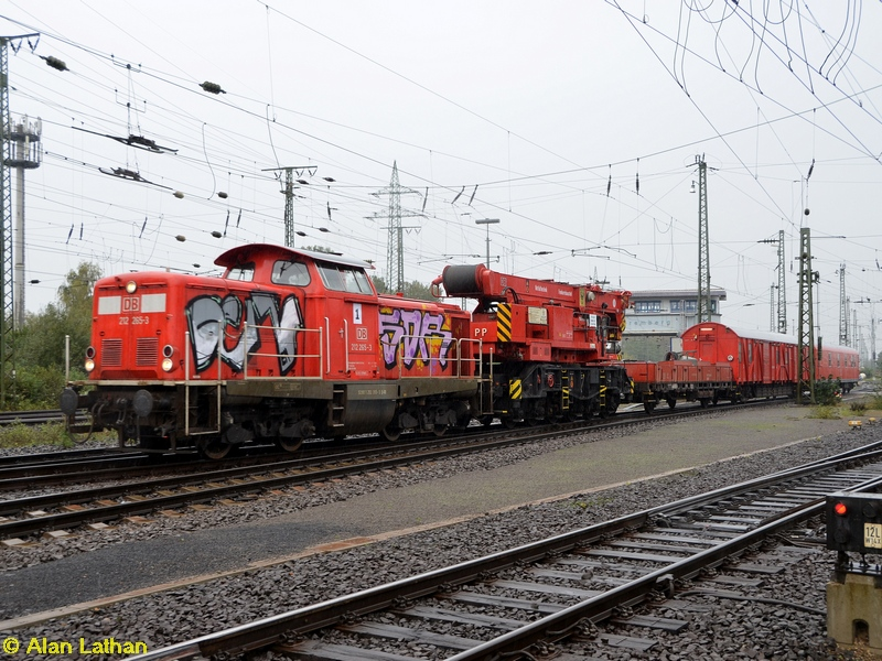 212 265 Gremberg 8 Oct 2014